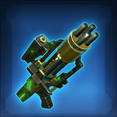 File:CZX-4 Blaster.png