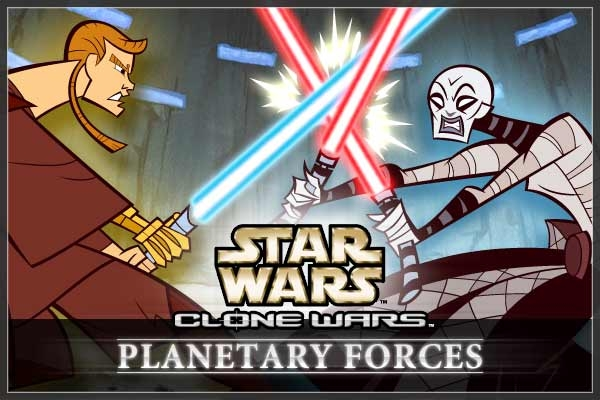 File:Clone Wars Planetary Forces.jpg