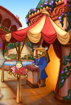 File:Theed puppet theater.png