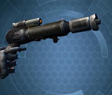 File:K-7 Watchman blaster pistol.png