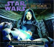 MedStar II CD