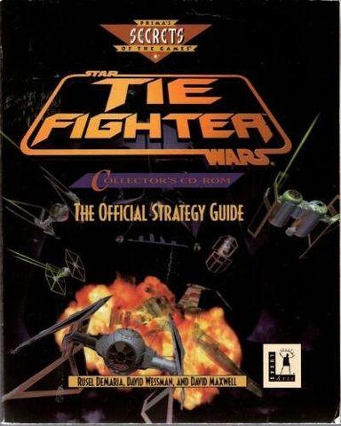 File:TIEFighterCD-Guide.jpg