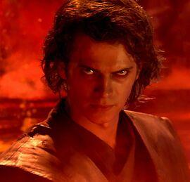 Vader1.jpg