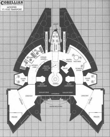 File:Yt-1930-interior.jpg