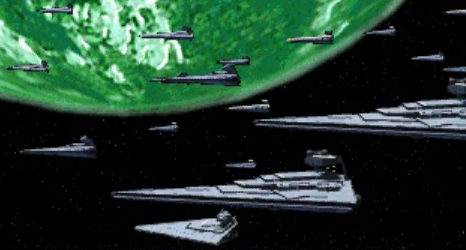 File:Outer rim Imperial fleet.png