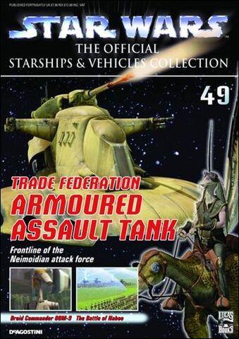 File:StarWarsStarshipsVehicles49.jpg