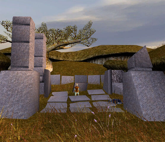 File:Ancientgrove.jpg