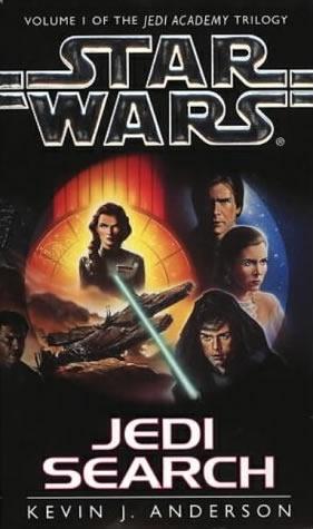 File:JediSearch UK.jpg