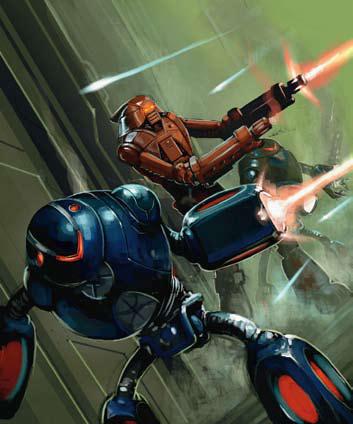 File:LV8s and Z66 patrol droid.jpg