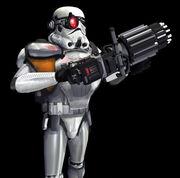 Miniimperialheavytrooper