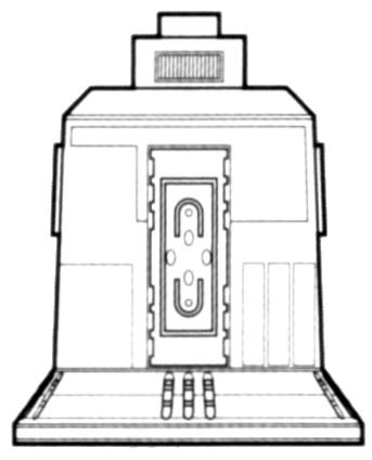 File:Proton grenade.png