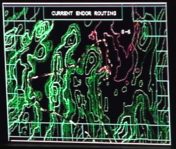 File:Endor routing.png