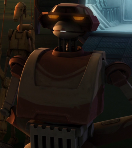 File:Tactical droid 2 Naboo.png