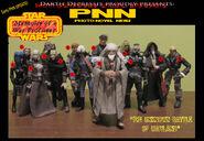 PNN-56