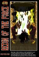 Rotf teaser poster4