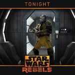 Spark of Rebellion promo 5