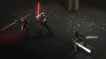 Inquisitors-in-The-Future-of-the-Force-12