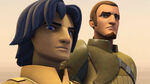 Star-Wars-Rebels-Season-Two-3