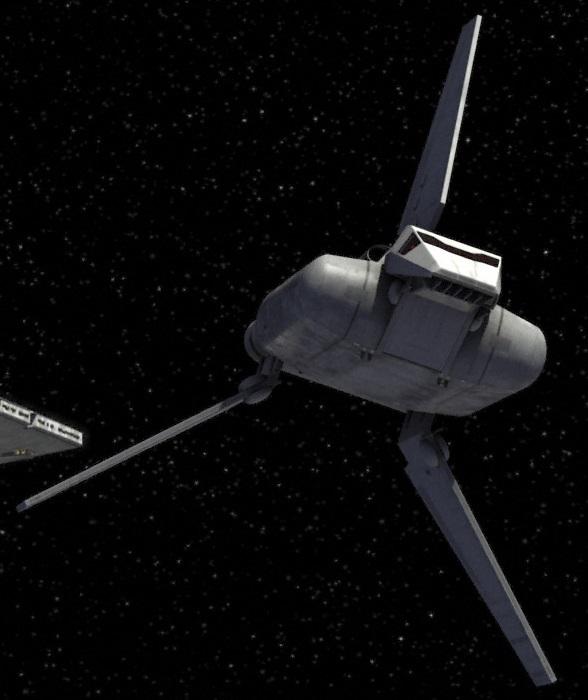 Sentinel-classShuttle.jpg