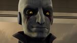 Inquisitor in Breaking Ranks