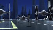 Empire Day 51