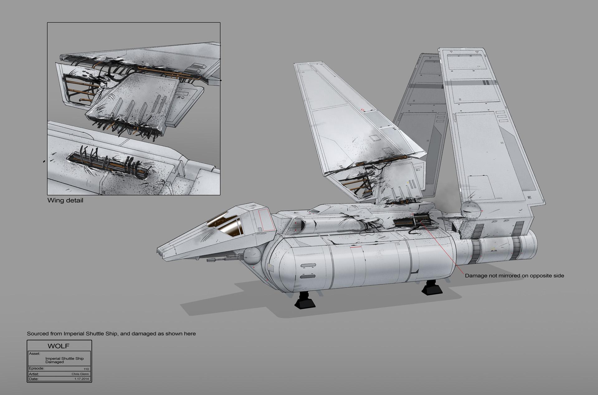 Sentinel Class Shuttle Gallery Star Wars Rebels Wiki