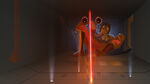 The Future of the Force Concept Art 23