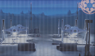 TIE-Fighters (HoloNet News)
