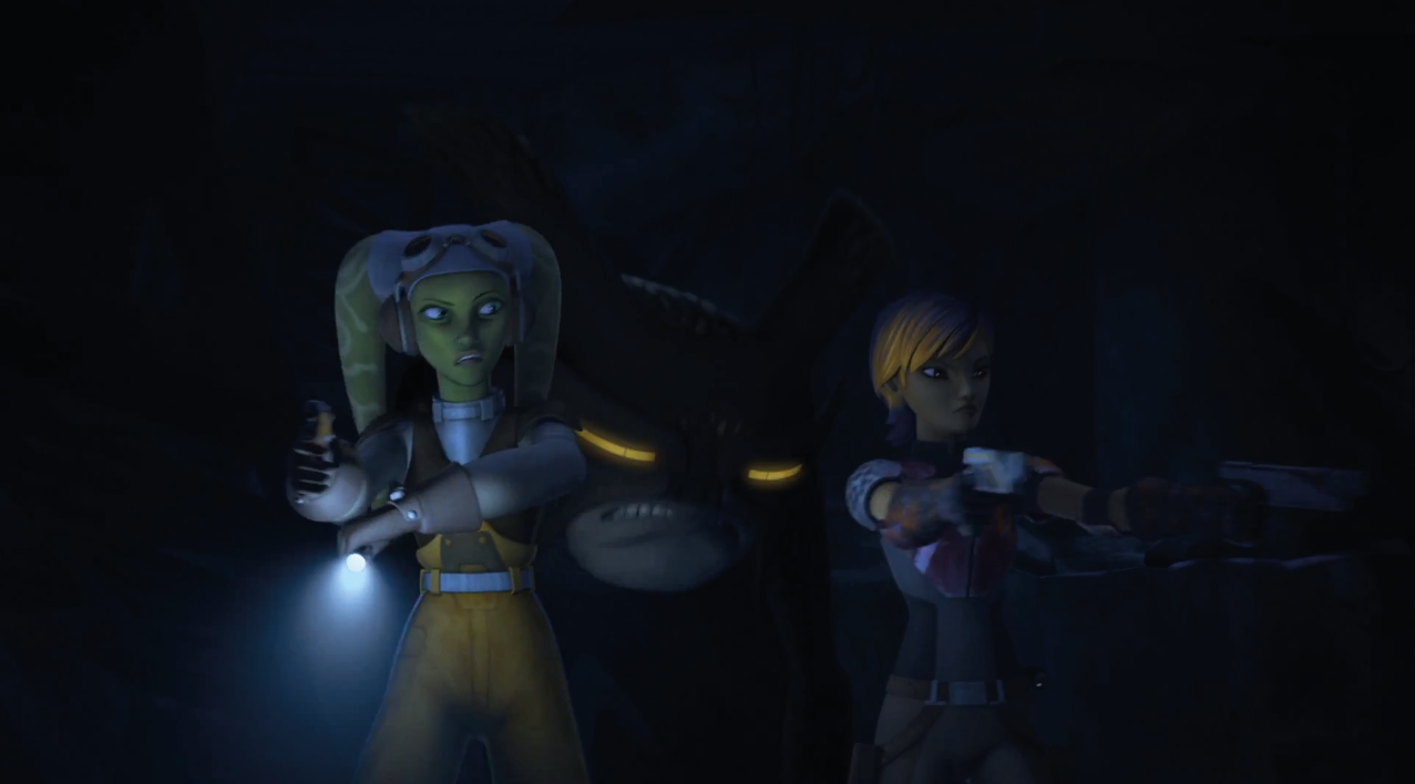 Image - Hera-and-Sabine-are-not-alone.png | Star Wars ...