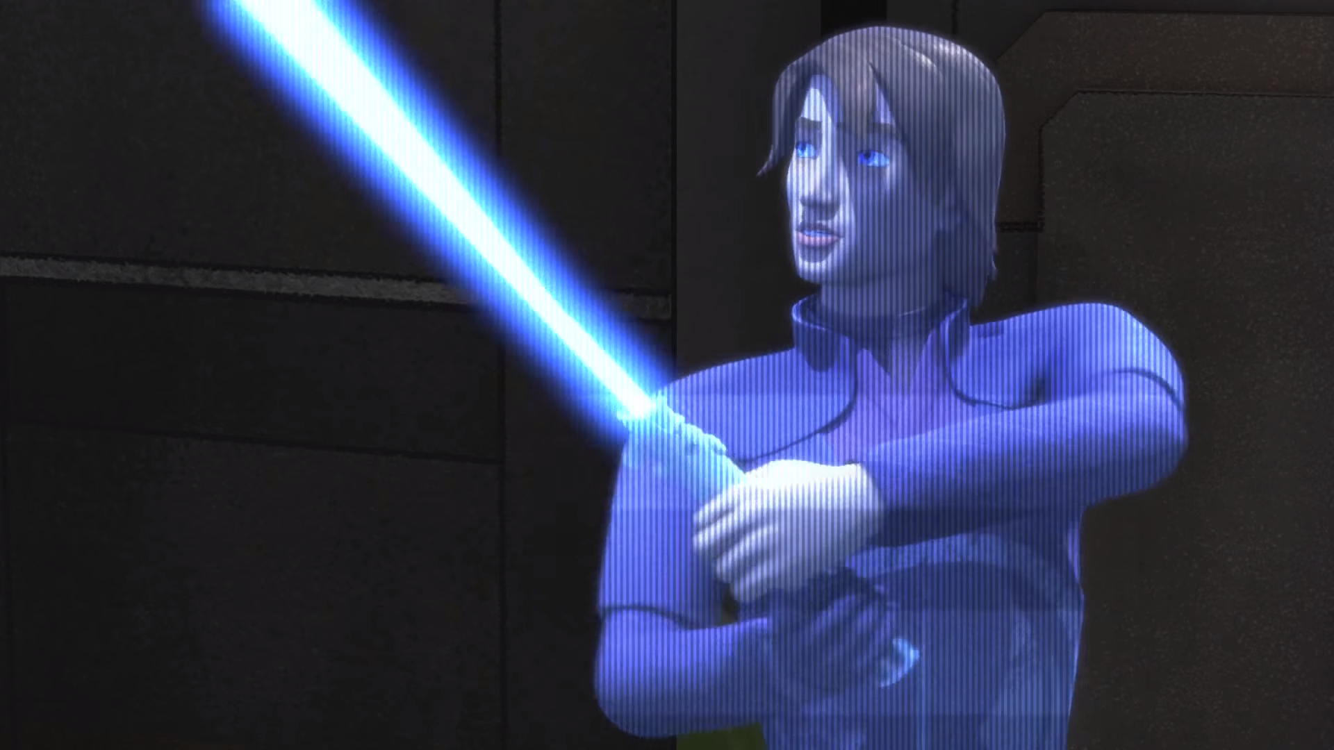 Form IV | Star Wars Rebels Wiki | FANDOM powered by Wikia