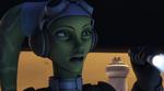 Hera-and-Sabine,-Alone-in-the-Dark-7