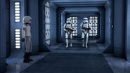 S01E05 Breaking Ranks - Stormtroopers 000326