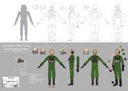 Warhead Concept Art 02