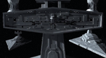 Close-up-of-the-Star-Destroyer's-Bridge