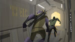 The Future of the Force Concept Art 14