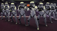 Stormtroopers-1