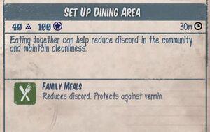 Facility-build (6)-dining area