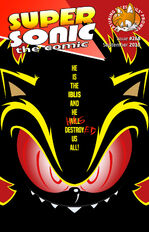 268 Cover