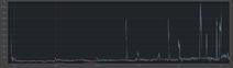Garrys-Mod-sales-graph