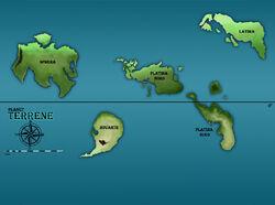 Terrene Map sm
