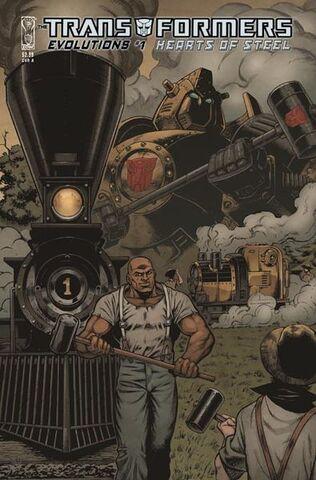 File:TransformersEvolutions.jpg