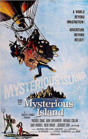 File:MysteriousIsland1961.jpg
