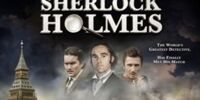 Sir Arthur Conan Doyle's Sherlock Holmes (2010 film)