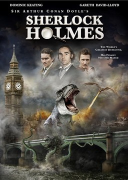 File:Sherlock holmes by asylum film poster.jpg