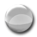 Abalone Emoticon Abwhite.png