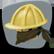A-Men 2 Emoticon bobengineer.png