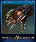 Natural Selection 2 Card 5
