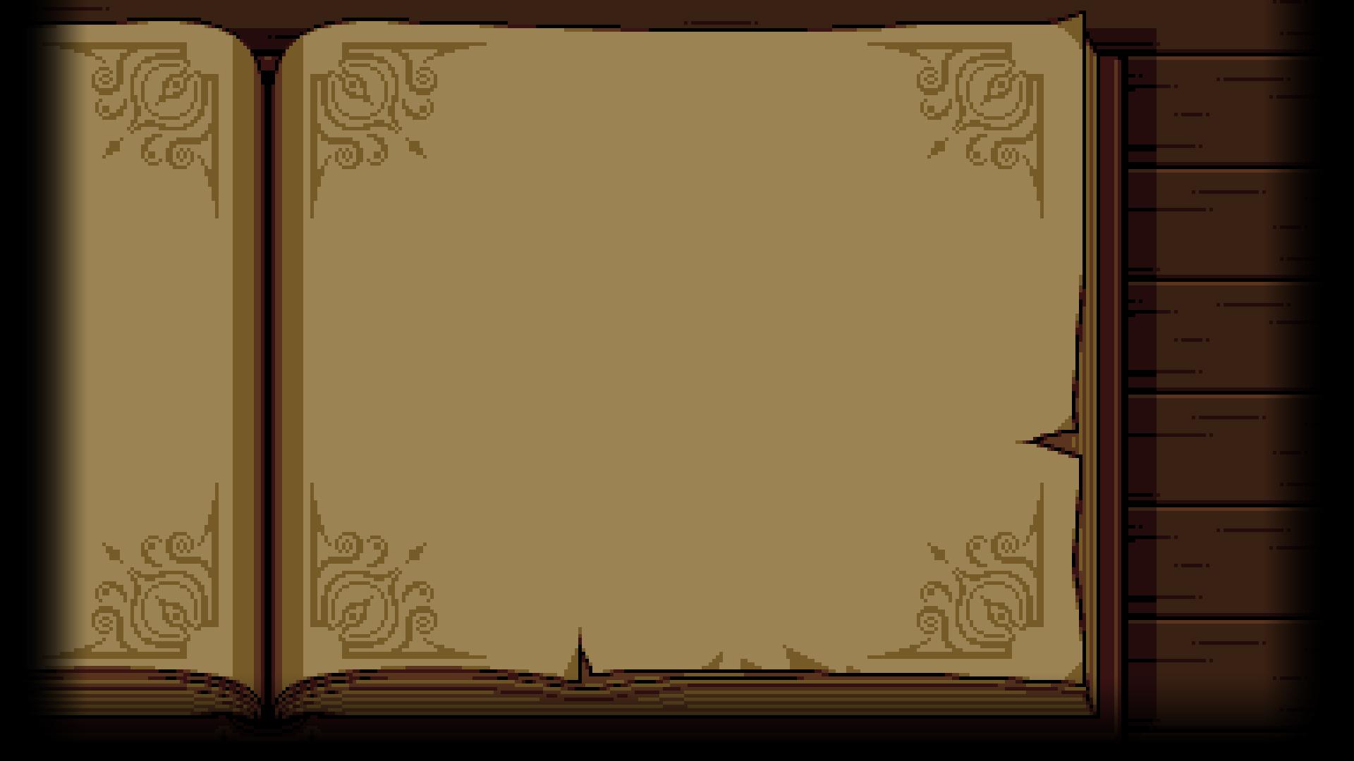 wallpaper golden book open - photo #33