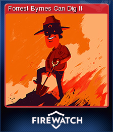 Firewatch_Card_2.png