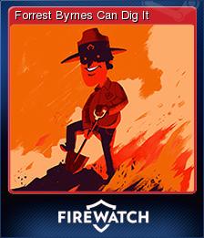 Firewatch_Card_2.png